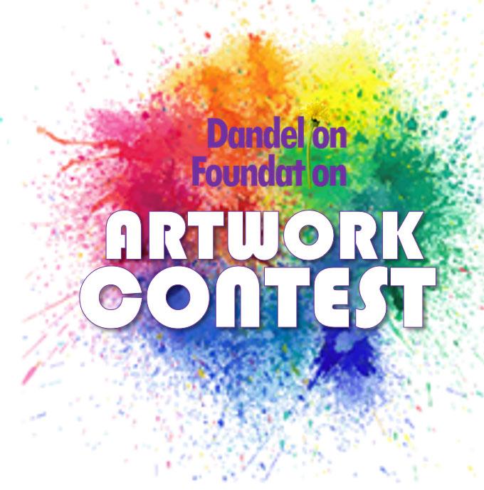 Artwork Contest